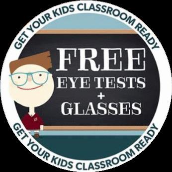 f1881c1b6c6 Eye Studio Opticians on Twitter