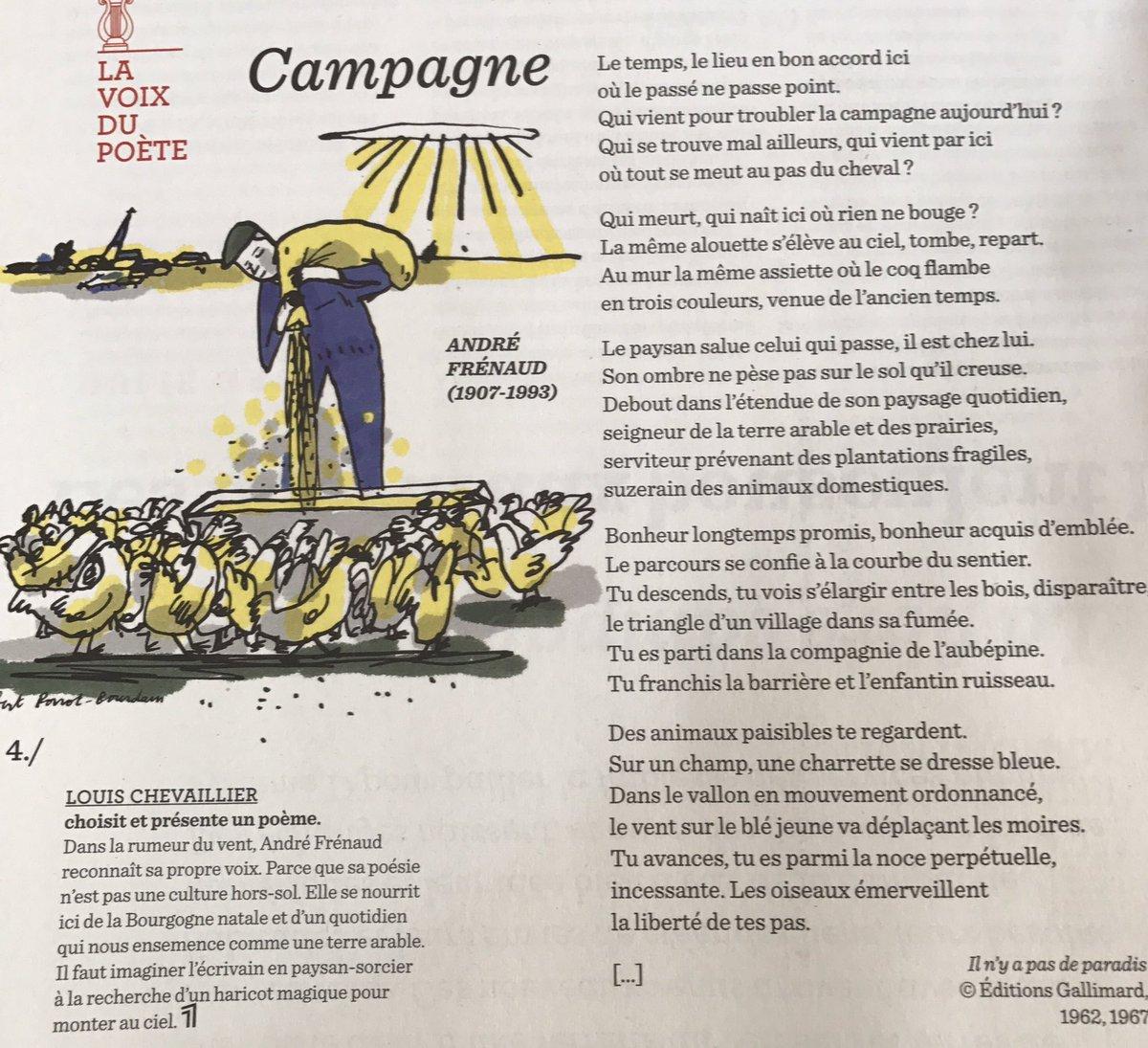 Arnaud Lemoine On Twitter Décidément At Le1hebdo Ne Lâche