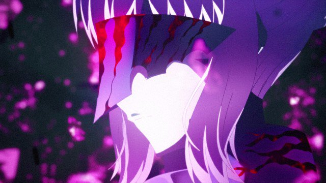 【Fate】劇場版「Fate/stay night [Heavens Feel] Ⅱ.lost butterfly」最新