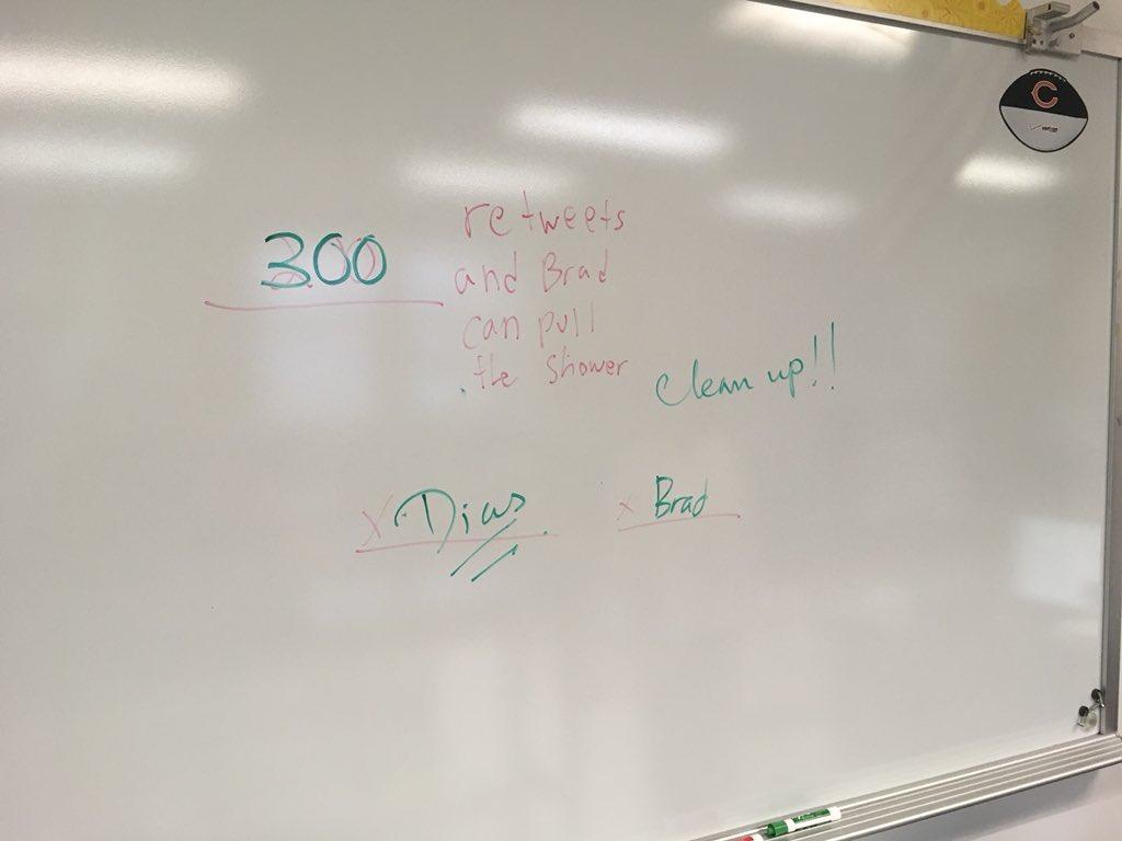 300. Lets make it happen again