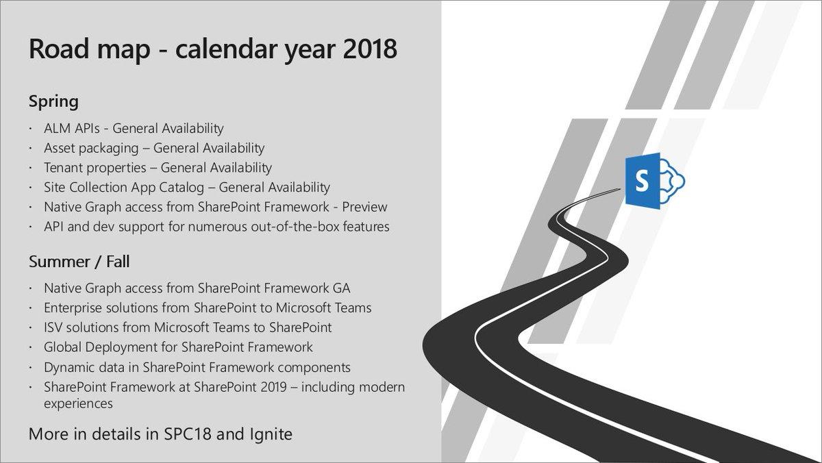 Office 365 Calendar Api