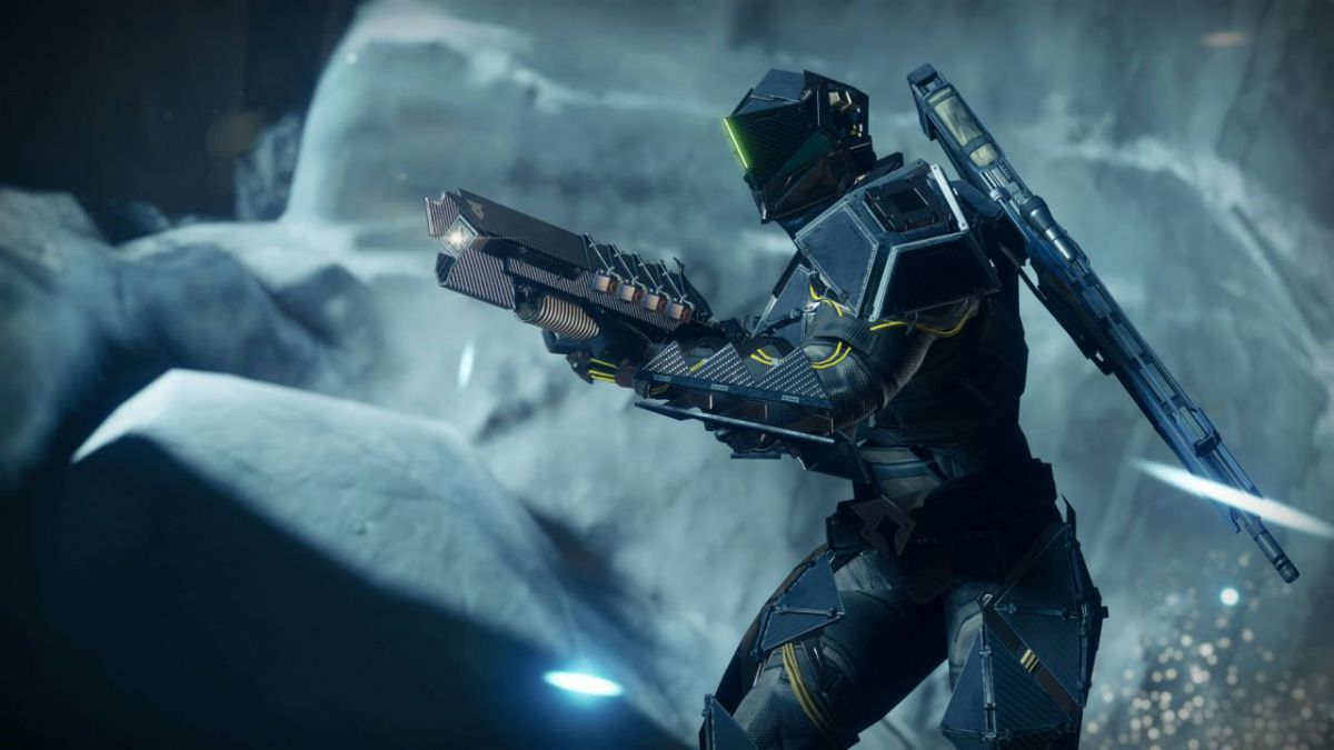 #Destiny2 guide: complete campaign walkthrough and guides - updated for Warmind https://t.co/BjRTRBYa0R