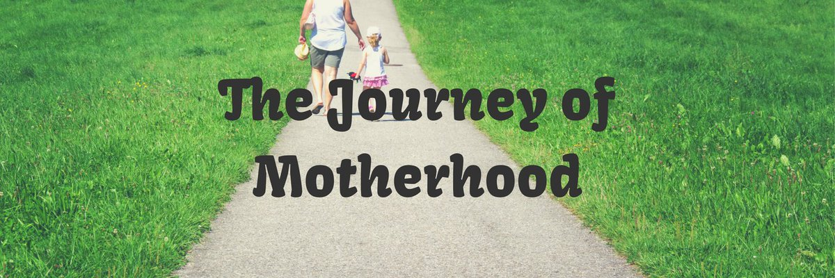 Motherhood looks different for all of us, but we all have one thing in common. Find out what in my latest blog post! https://naturalchristianmama.com/2018/05/09/the-journey-of-motherhood/… #motherhood #lifeisajourney #journeyofmotherhood #mom #chosen #love #cherish #gentleparenting #naturalchristianmamapic.twitter.com/m3VJgtUcRz