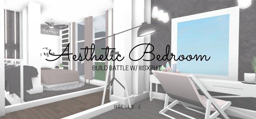 Top Concept 47+ Bloxburg Aesthetic Living Room Ideas
