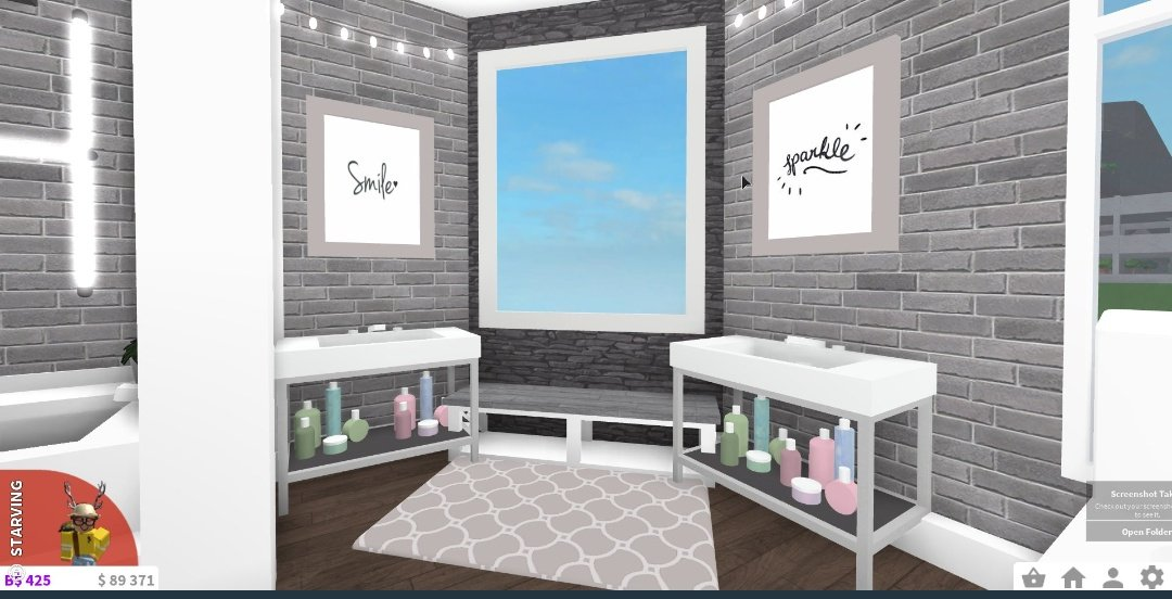 Roblox Bloxburg Aesthetic Bedroom Bedroom Bloxburg Room Ideas Noelle C On Twitter Bloxburg Aesthetic Bedroom 20k Build