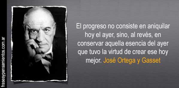 Frases Pensamientos On Twitter Taldíacomohoy De 1883 Nace