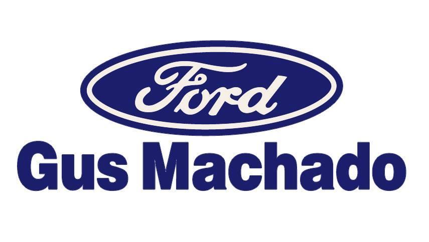 Gus Machado Ford Kendall >> Gus Machado On Twitter The Premier Ford Dealership In