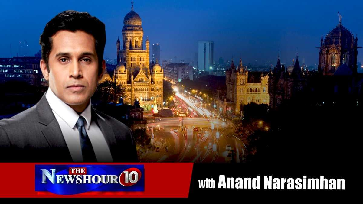 Up Next: Impact-o-meter @thenewshour | Has PM Modi's blitz worked? 21 poll rallies in 6 days; Karnataka's verdict tonight. Join @AnchorAnandN  on TIMES NOW #May15WithTimesNow