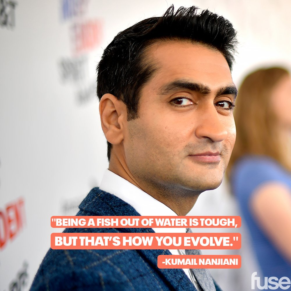 Interesting perspective, @kumailn! 😉 #FutureAsianPacificHistory
