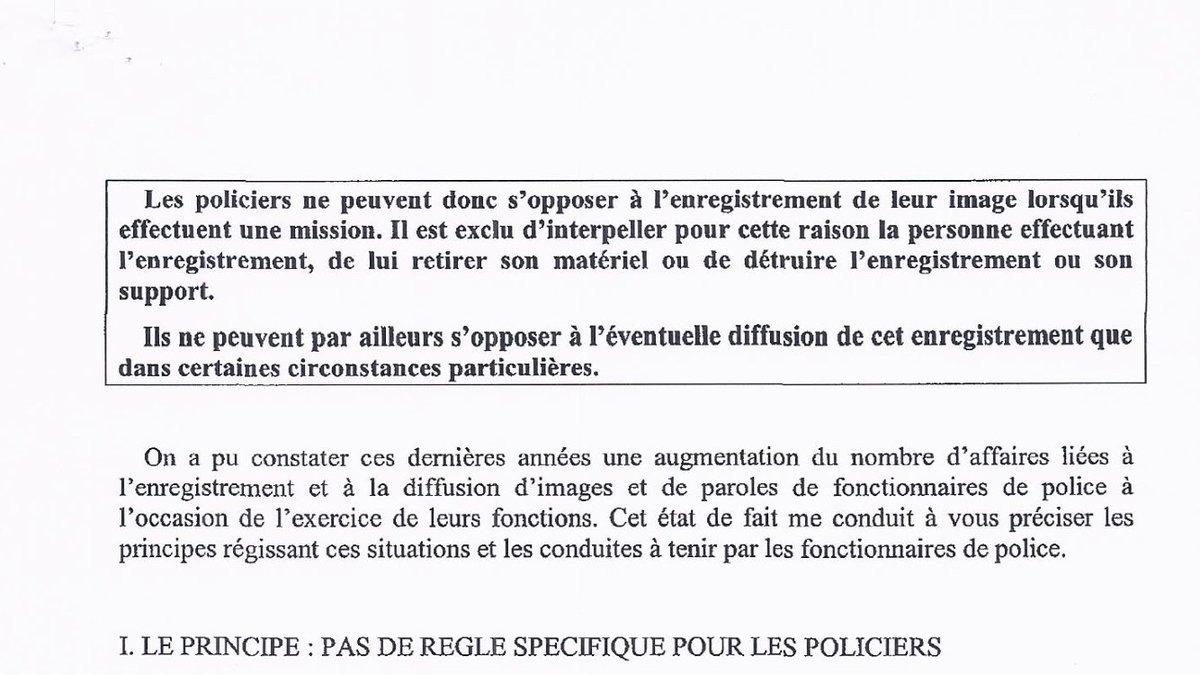 Thread by 50 euros le voiturier de fauchon paris a eu - Comment deposer une main courante ...