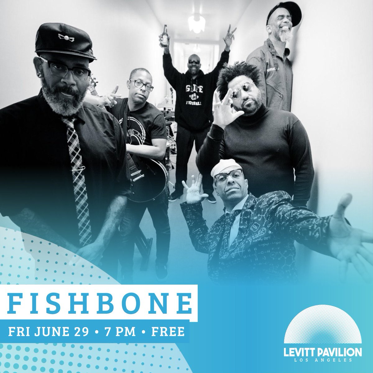 FishboneSoldier photo
