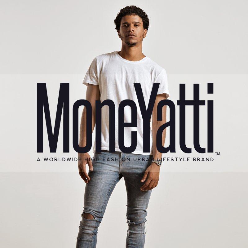 moneyatti hashtag on Twitter
