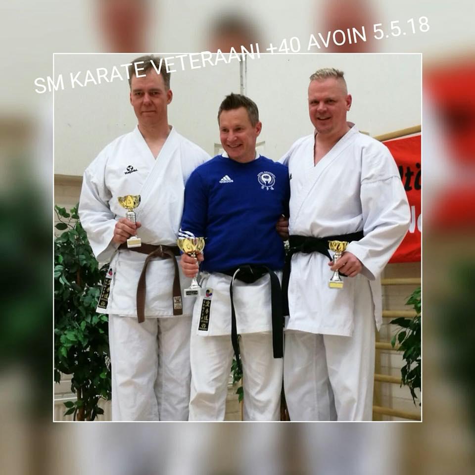 dating Karate ohjaaja paras ilmainen dating site Uusi-Seelanti