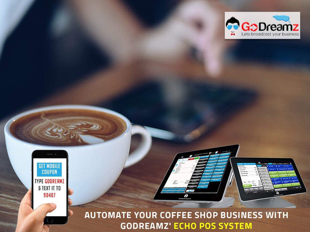 book Choosing China\\'s Leaders