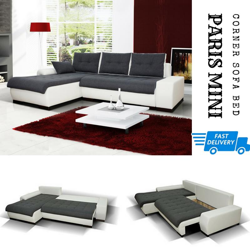 Pleasant Wardrobe Bunk Bed Sofa Furniture On Twitter Corner Sofa Machost Co Dining Chair Design Ideas Machostcouk