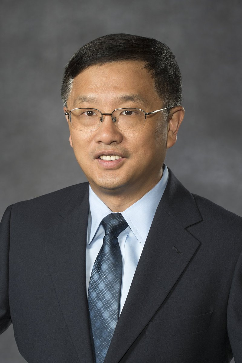 May 6-12 is National #NeuropathyAwarenessWeek. Chemotherapy-induced peripheral #neuropathy impacts many patients. Massey neuro-oncologist Zhijian Chen conducted a Q&A on this type of nerve damage: https://t.co/keeL3uMWtd https://t.co/aRoXsUeXEy