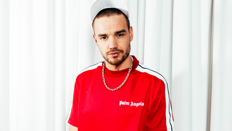 #LiamPayne says fame from #OneDirection made him 'a little bit nuts' 😥 https://t.co/fyvfLOonMJ