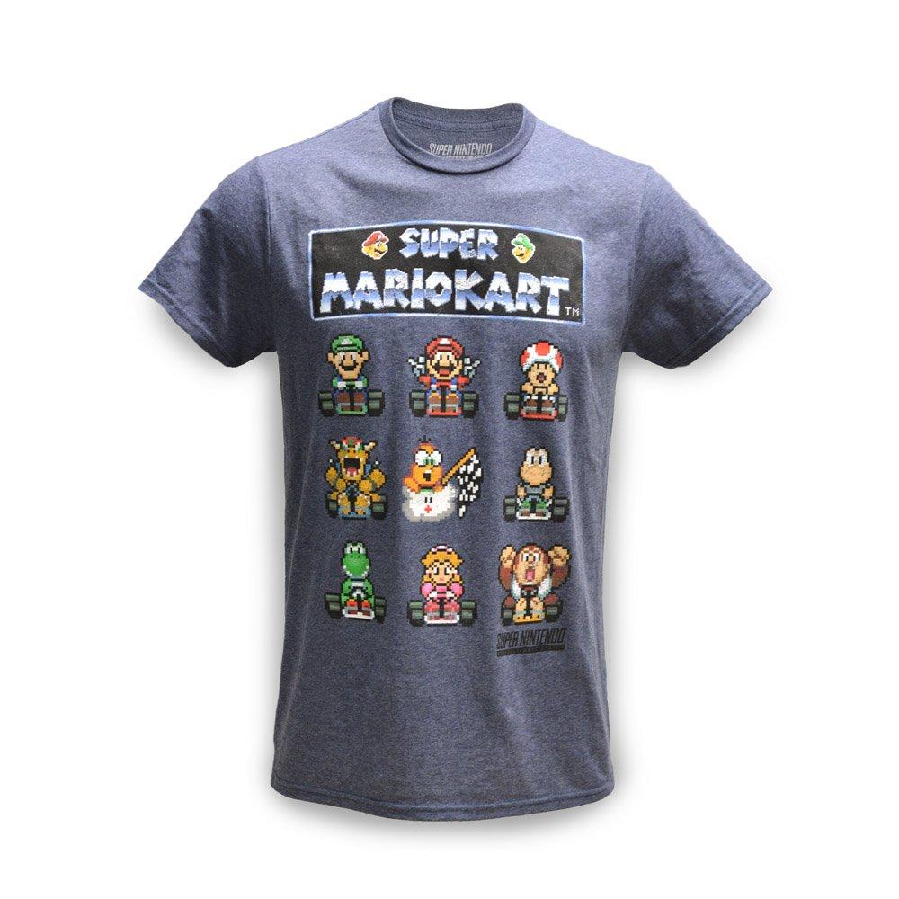 Daniel Swan On Twitter Is That A Luigi Death Stare Shirt