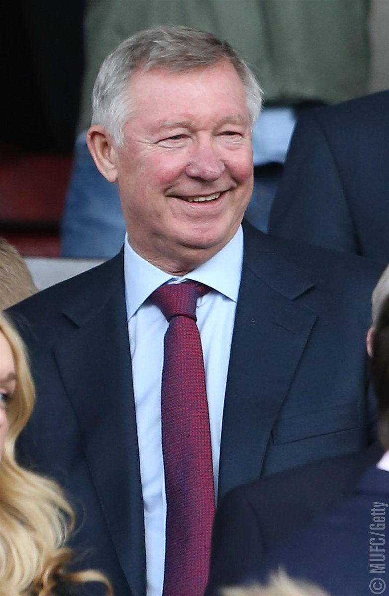 Sir Alex no longer needs intensive care and will continue rehabilitation as an inpatient.   His family have been overwhelmed by the level of support and good wishes but continue to request privacy as this will be vital during this next stage of recovery.