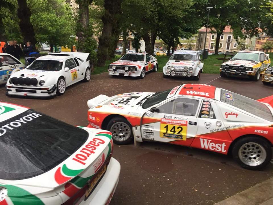 6º Rallye Festival Trasmiera [10-11-12 Mayo] - Página 9 Dcxq4dLXUAEa5UY