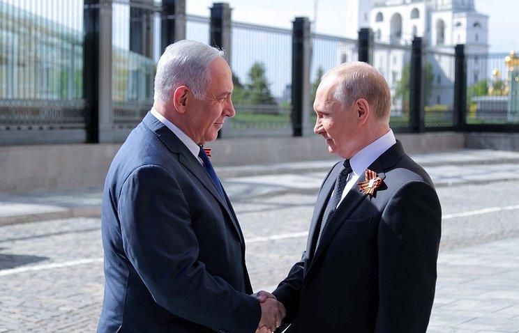 """Юбилейный 20-й саммит """"Украина -ЕС"""" пройдет в июле этого года в Брюсселе, - Порошенко провел переговоры с Туском - Цензор.НЕТ 9335"""