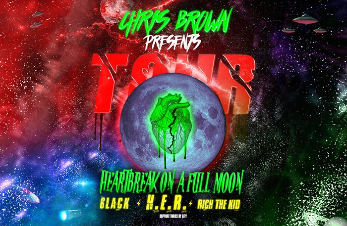 SUMMER TOUR #HeartbreakOnAFullMoon https://t.co/fccn78IU9k https://t.co/D9uH53Br4n