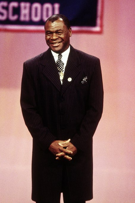 To wish Calvin Murphy a Happy Birthday!  : Jesse D. Garrabrant/NBAE via Getty Images