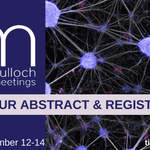 Image for the Tweet beginning: Today #stemcell & RM investigators