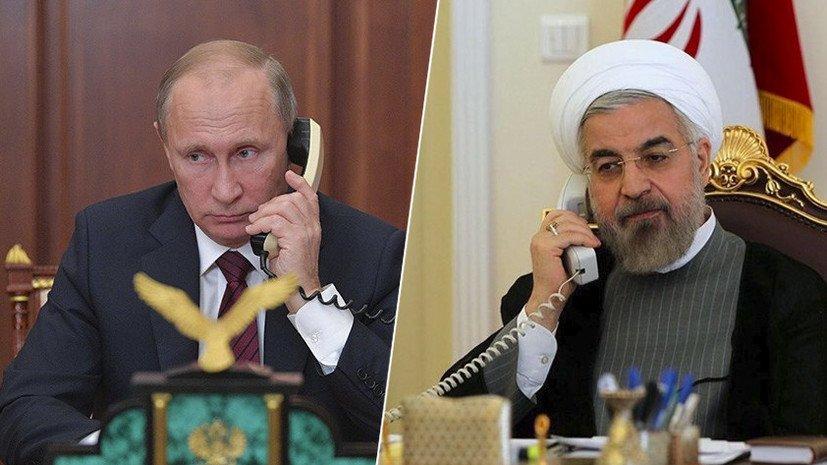 Мін'юст США проведе секретний брифінг стосовно Росії, - Fox News - Цензор.НЕТ 7698