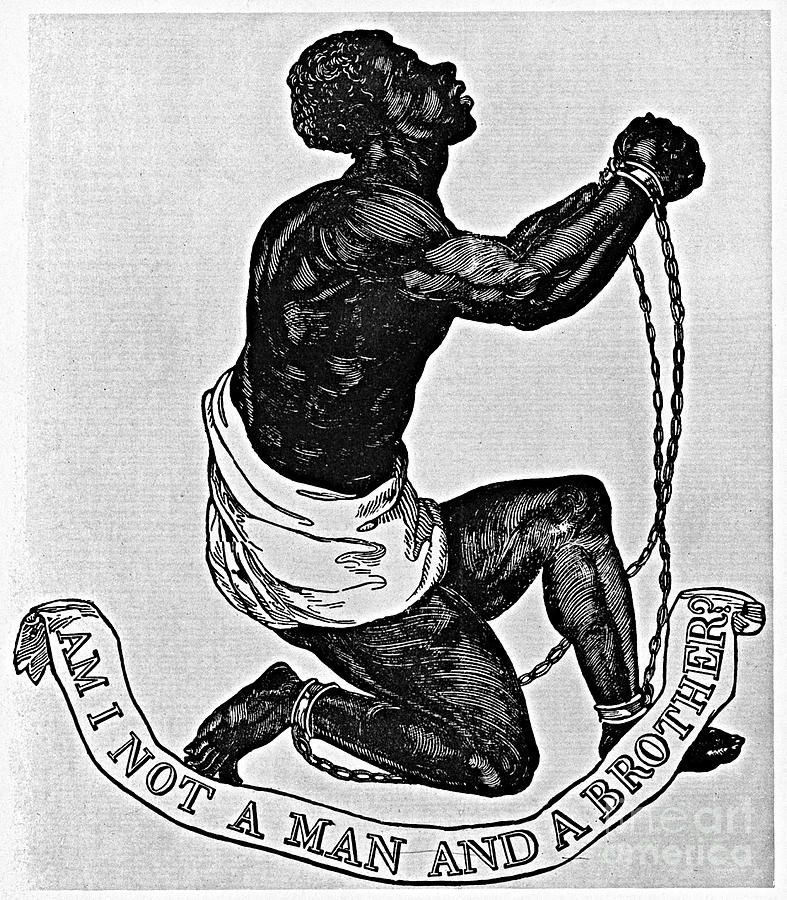 why was slavery abolished in 18071833 We will write a custom essay sample on why was slavery abolished in 1807/1833 specifically for you.