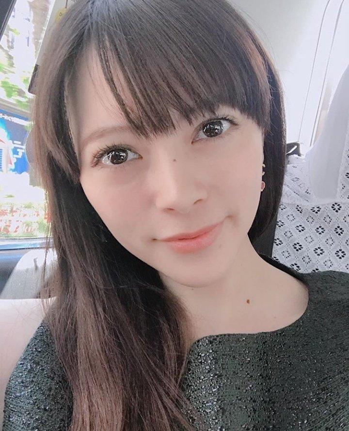 インスタ 堀田 理紗