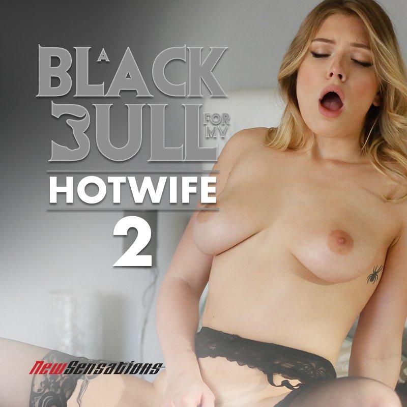 Watching hotwife new sensations fyretv
