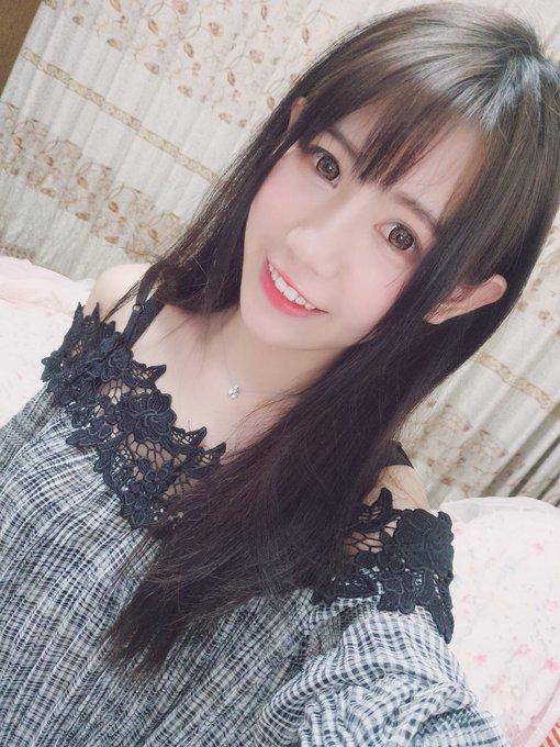 コスプレイヤーMisa喵老师のTwitter画像46