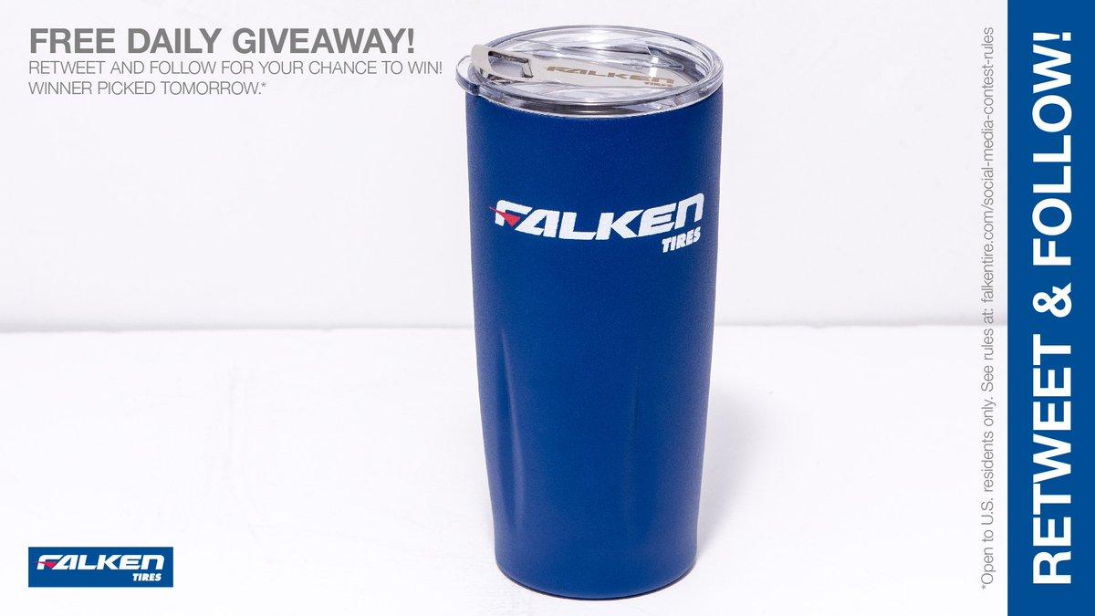 @FalkenTire's photo on #ThirstyThursday