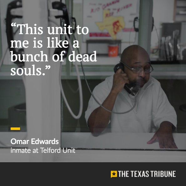 Texas Tribune on Twitter: