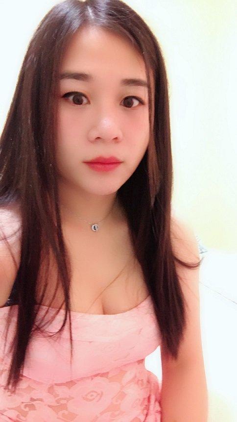 Asian outcall las vegas
