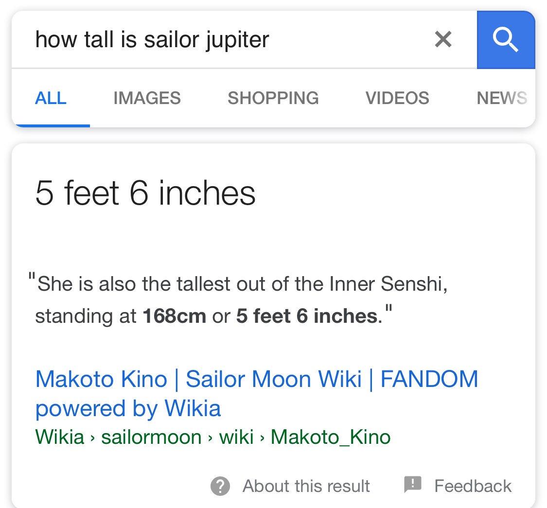 168 cm in feet
