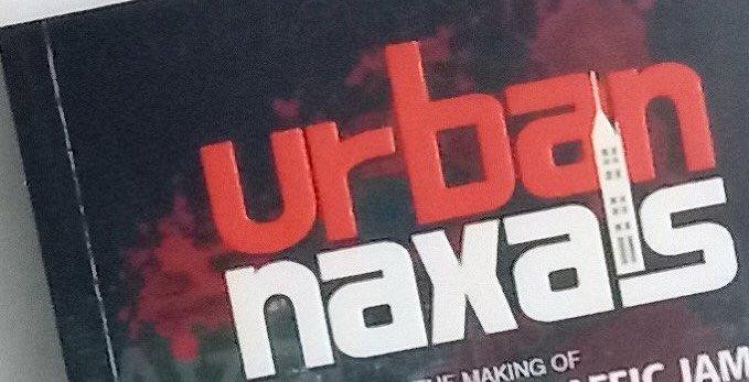 Image result for urban maoism