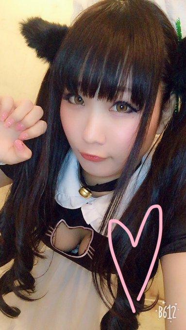 グラビアアイドル夕莉つかさのTwitter自撮りエロ画像80