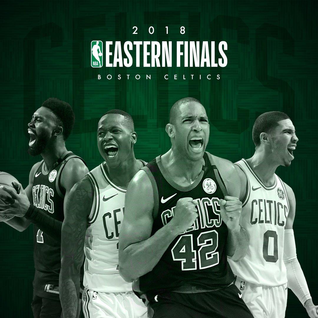 2ea324805 Boston Celtics on Twitter