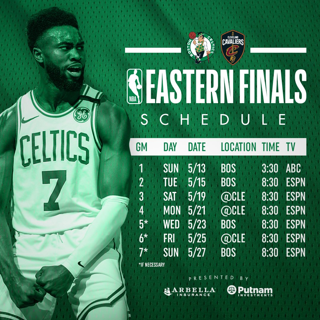 Time for a rematch #CUsRise  ��️: https://t.co/5Zz3sNaDrn https://t.co/7kWLIixsyW