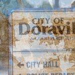 Get a closer look at how the municipal court money machine burdens city residents. https://t.co/mLfZ5GnetI