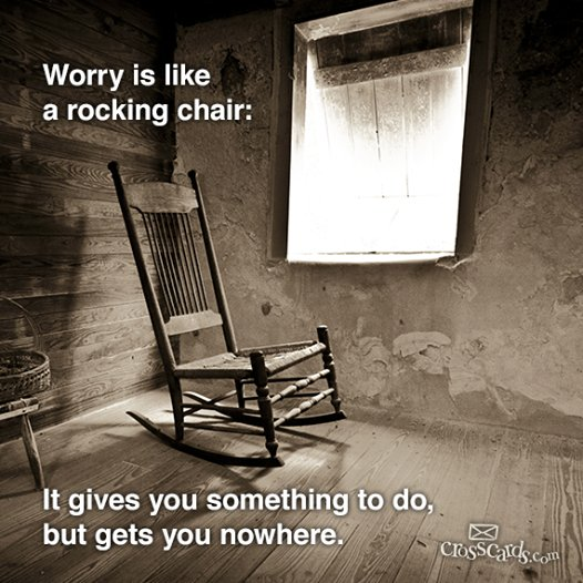 Kkla 995 Fm On Twitter So Where Is Your Rocking Chair Headed