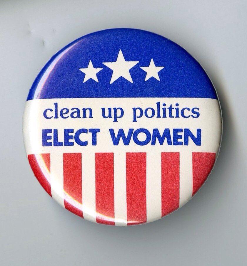I'm a proud supporter of Arlene Easley! She's helping move Alabama forward!  Follow  @EasleyH104  Learn more   http:// easley4alhouse104.com  &nbsp;   #ALDems #alpolitics <br>http://pic.twitter.com/ohQZvXxQZa