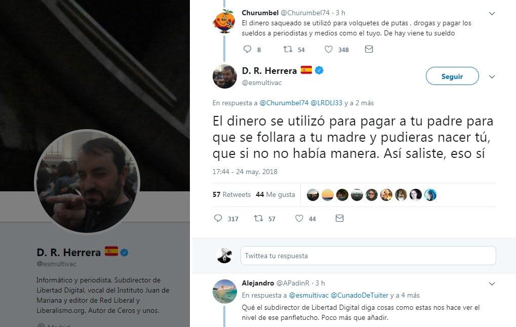 Histerismo Digital twitter.com/esmultivac/sta…