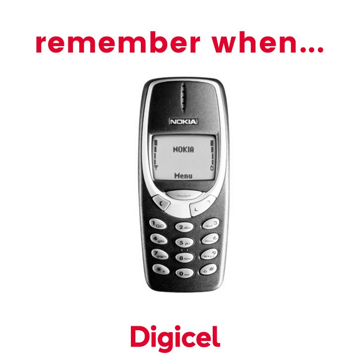 Felsebiyat Dergisi – Popular Digicel Jamaica Phones And Devices