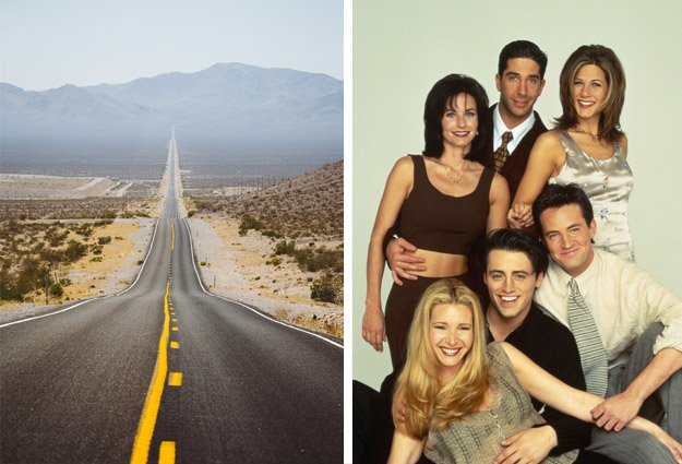Plan a road trip and we'll reveal which @FriendsTV character you are buzzfeed.com/raechilling/pl…