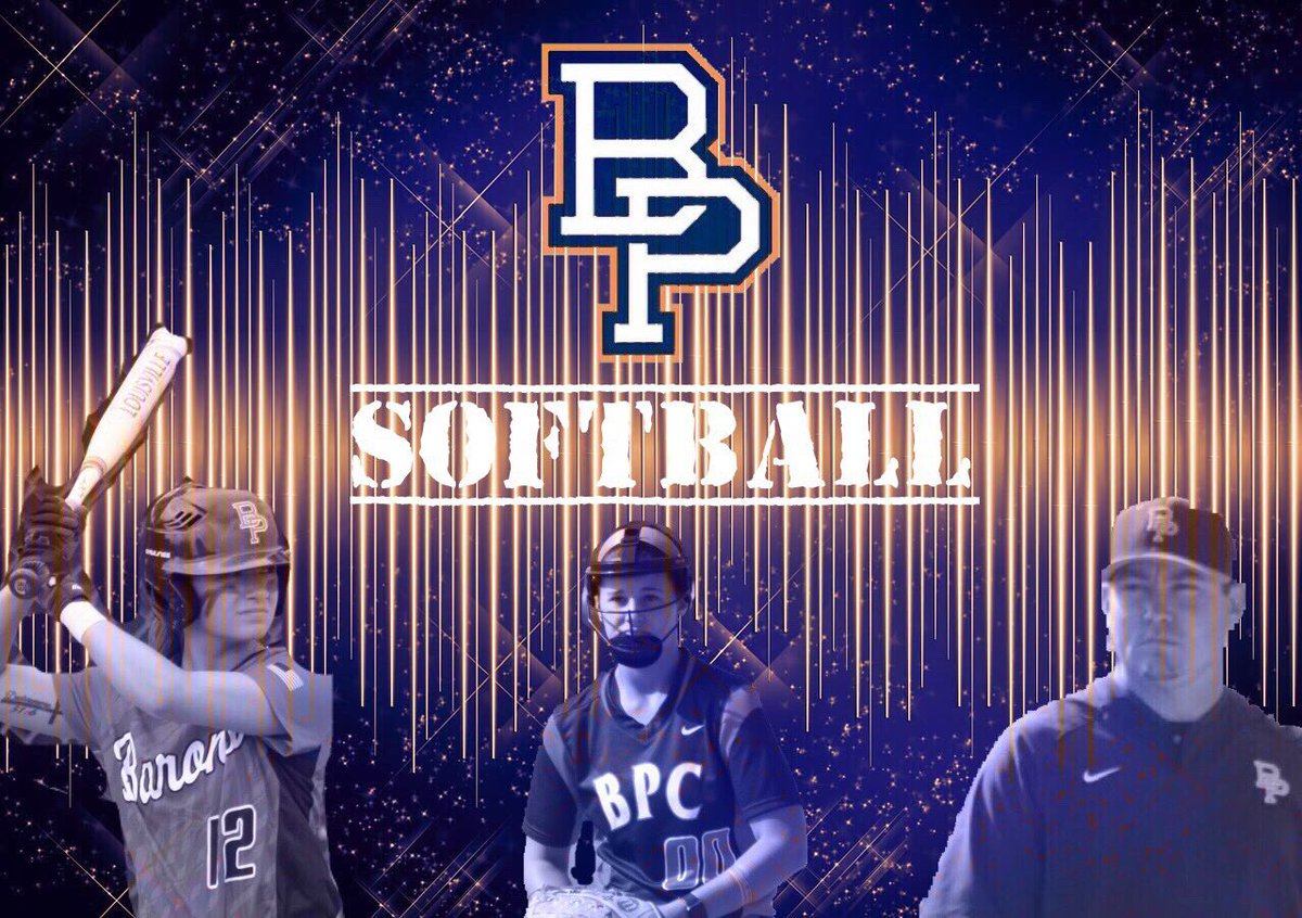 Good morning!!!  Thought we'd update our look a bit on the old social media page!!   Are you a recent HS Graduate or maybe current high school student who is looking for a chance to be seen?  Then fill out a recruit me form here:  http://www. bpcathletics.com/recruitme  &nbsp;    #BuildingBarons<br>http://pic.twitter.com/2BCneyHD4Y