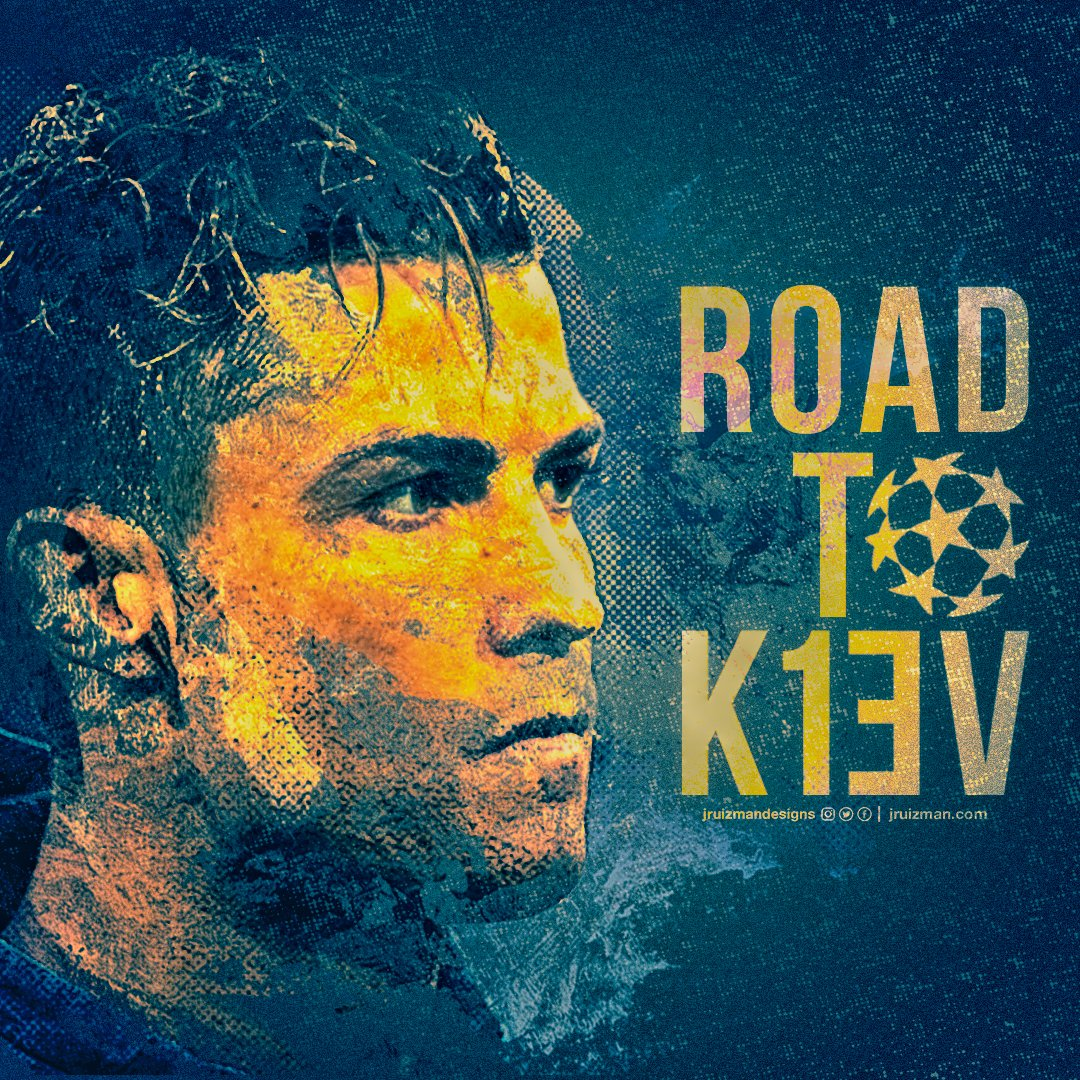 Road to K13V<br>http://pic.twitter.com/bcAxCEmSwa