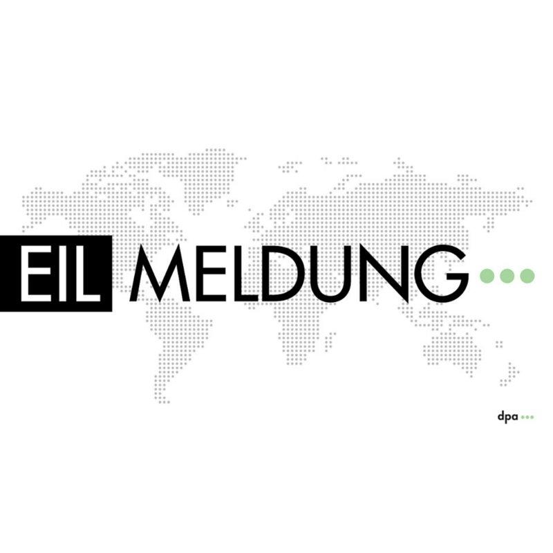 Entwarnung! Fliegerbombe in Dresden unschädlich gemacht https://t.co/1mJ4djDln1 via @mzwebde | ap